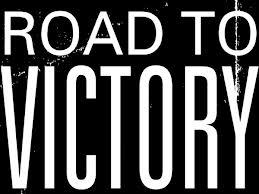 RoadToVictory