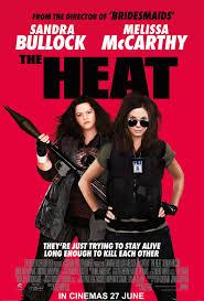 theheat