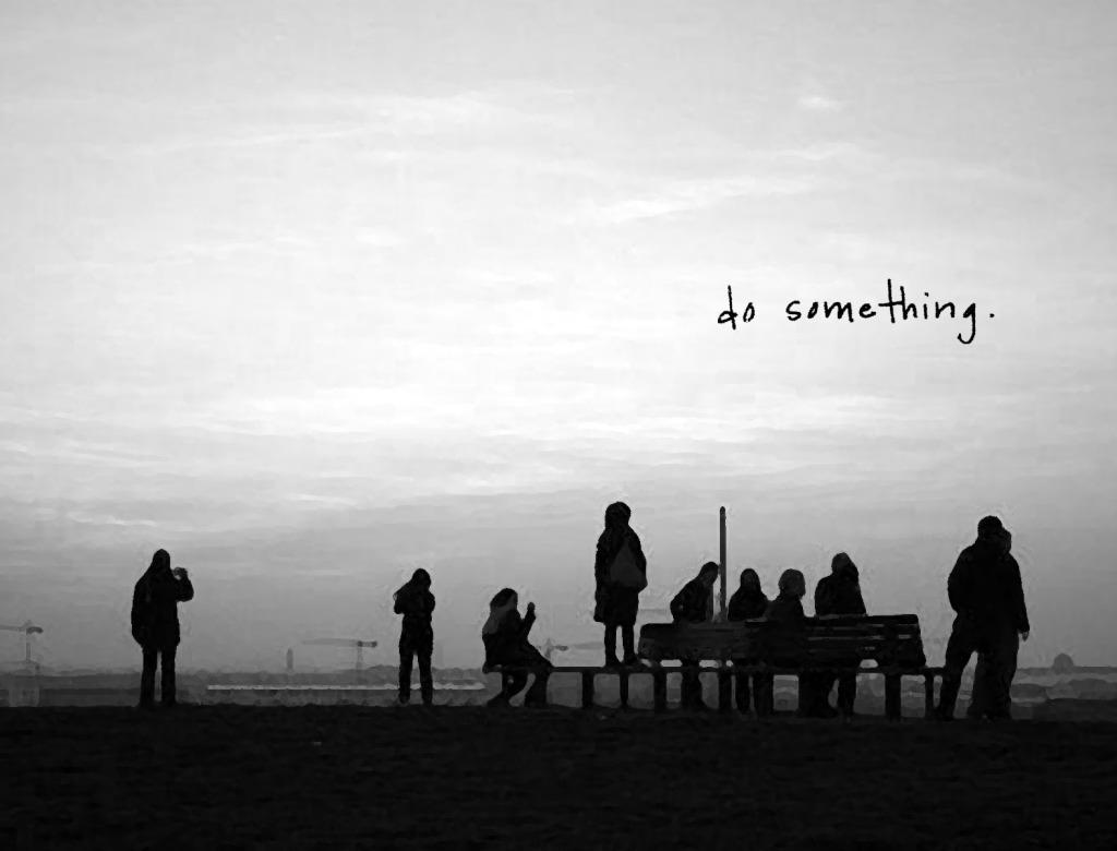 Do-Something_Sarah-Peck51