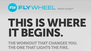 flywheelsports