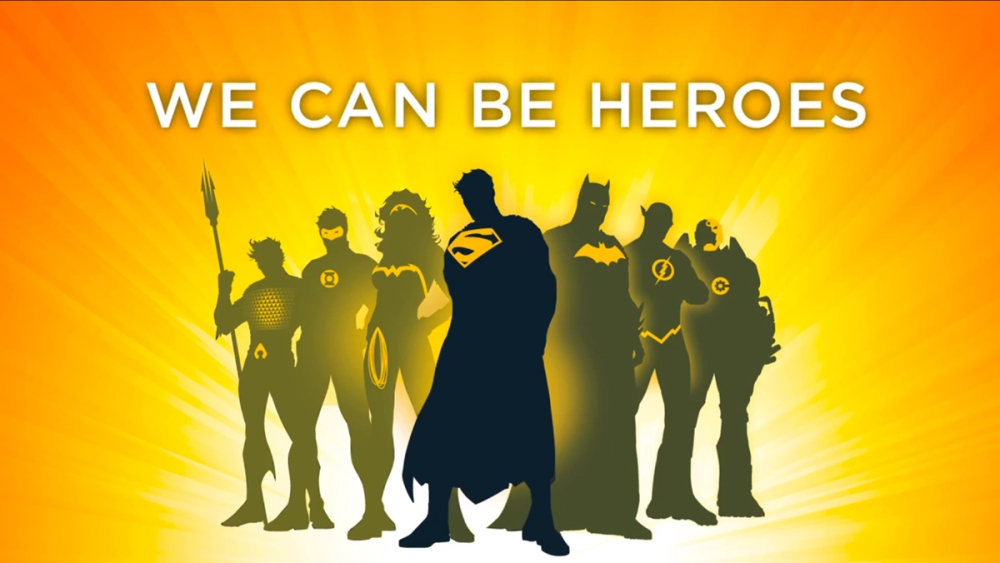 we-can-be-heroes