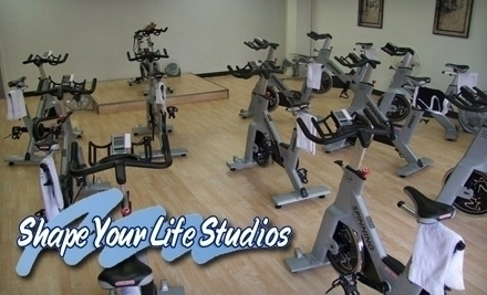 Shape-Your-Life-Studios
