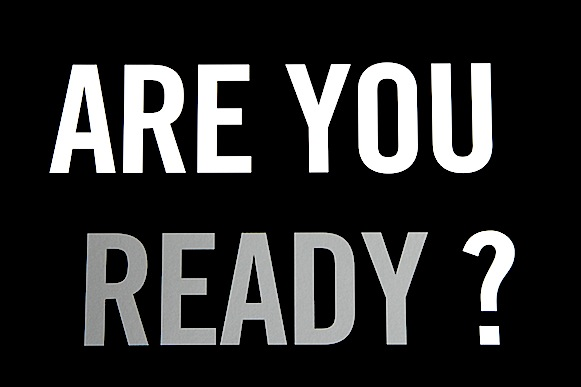 Are-You-Ready-To-Be-A-Millionaire-07-07-2014