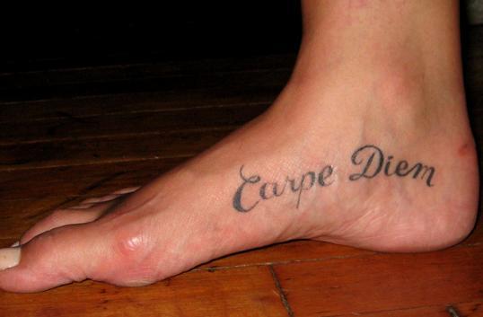 carpe-diem-tatoo