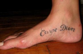 carpe-diem-tatoo