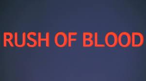 rushblood