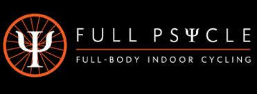 fullpsycle