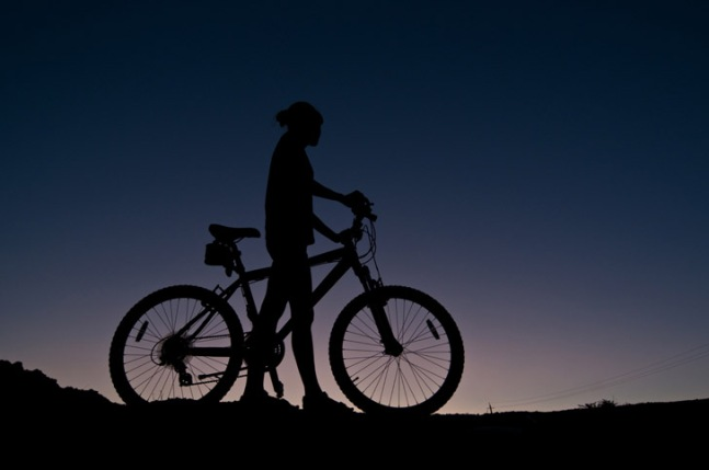 night-bike-ride