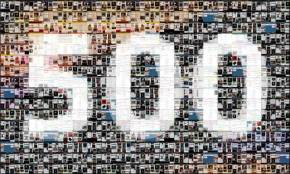 500Photo-54f0963e0560a