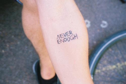 never-enough_large