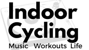 blogIndoor-Cycling