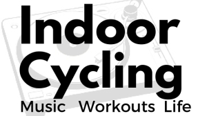 blogIndoor-Cycling